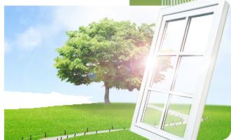 Сертифікат вікна пластикового від компанії Рідня
