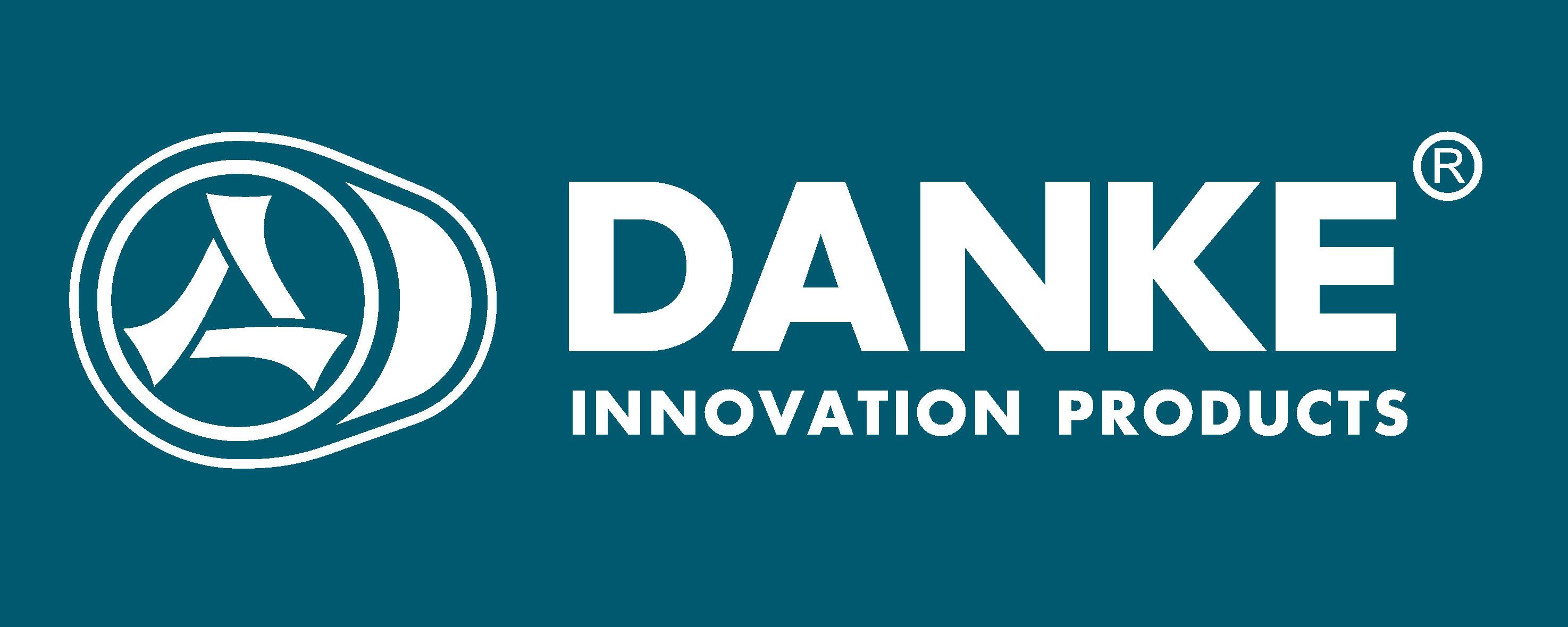 Продажа подоконника Данке от компании РИдня
