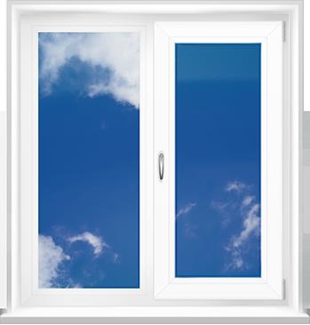 Окна и двери ПВХ в компании рИдНЯ