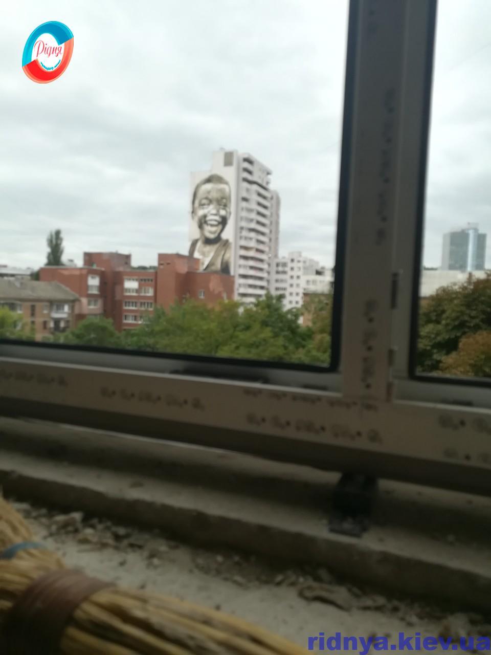 Монтажные клинья для установки окон