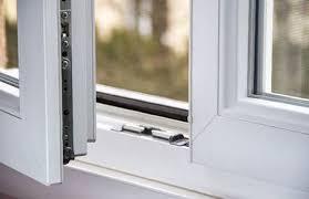 металлопластиковые окна на выбор